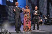 Hairdress Award 3 - Pyramide - So 04.11.2012 - 88