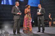 Hairdress Award 3 - Pyramide - So 04.11.2012 - 89