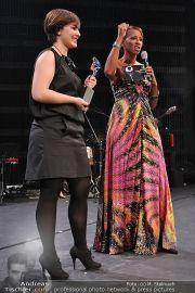 Hairdress Award 3 - Pyramide - So 04.11.2012 - 92