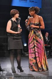 Hairdress Award 3 - Pyramide - So 04.11.2012 - 93