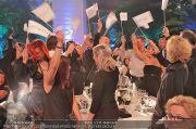 Hairdress Award 3 - Pyramide - So 04.11.2012 - 95