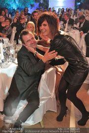 Hairdress Award 3 - Pyramide - So 04.11.2012 - 97