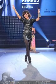 Hairdress Award 3 - Pyramide - So 04.11.2012 - 98