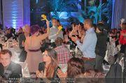 Hairdress Award 3 - Pyramide - So 04.11.2012 - 99