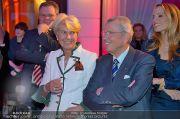Opening - Wellendorff - Mo 05.11.2012 - 127