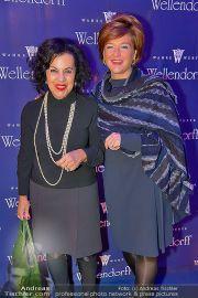 Opening - Wellendorff - Mo 05.11.2012 - 37