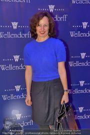 Opening - Wellendorff - Mo 05.11.2012 - 38
