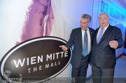 Opening VIP - Bahnhof Wien MItte - Di 06.11.2012 - 52
