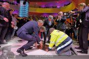 Opening VIP - Bahnhof Wien MItte - Di 06.11.2012 - 75