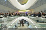 Opening Show & Architekt. - Bahnhof Wien Mitte - Di 06.11.2012 - 87