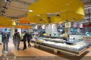 Opening Show & Architekt. - Bahnhof Wien Mitte - Di 06.11.2012 - 92