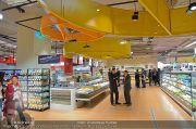 Opening Show & Architekt. - Bahnhof Wien Mitte - Di 06.11.2012 - 93