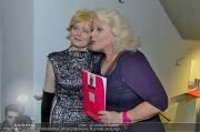 Wider die Gewalt Gala - Ronacher - Mi 07.11.2012 - 16