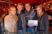 Worseg Charity - Rochus - Sa 10.11.2012 - 13