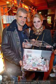 Worseg Charity - Rochus - Sa 10.11.2012 - 17