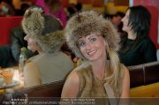 Worseg Charity - Rochus - Sa 10.11.2012 - 32