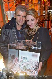 Worseg Charity - Rochus - Sa 10.11.2012 - 5