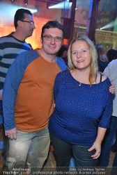 Ö3 Zeitreise - Ottakringer Brauerei - Sa 10.11.2012 - 55