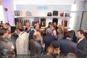 Store Opening - Rimowa - Mi 14.11.2012 - 100