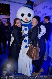 Store Opening - Rimowa - Mi 14.11.2012 - 161