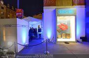 Store Opening - Rimowa - Mi 14.11.2012 - 21