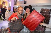 Store Opening - Rimowa - Mi 14.11.2012 - 36