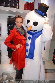 Store Opening - Rimowa - Mi 14.11.2012 - 47
