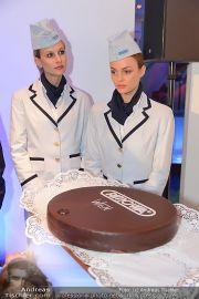 Store Opening - Rimowa - Mi 14.11.2012 - 75