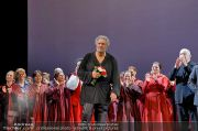 Placido Domingo - Staatsoper - Mi 14.11.2012 - 10