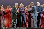 Placido Domingo - Staatsoper - Mi 14.11.2012 - 15