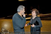 Placido Domingo - Staatsoper - Mi 14.11.2012 - 26