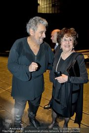 Placido Domingo - Staatsoper - Mi 14.11.2012 - 28