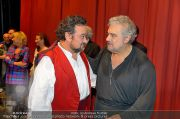 Placido Domingo - Staatsoper - Mi 14.11.2012 - 34