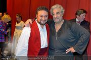 Placido Domingo - Staatsoper - Mi 14.11.2012 - 35