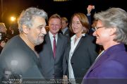 Placido Domingo - Staatsoper - Mi 14.11.2012 - 37