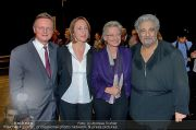 Placido Domingo - Staatsoper - Mi 14.11.2012 - 39