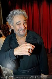 Placido Domingo - Staatsoper - Mi 14.11.2012 - 40
