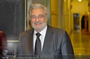 Placido Domingo - Staatsoper - Mi 14.11.2012 - 44