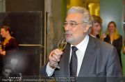 Placido Domingo - Staatsoper - Mi 14.11.2012 - 45