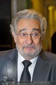 Placido Domingo - Staatsoper - Mi 14.11.2012 - 46