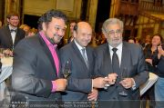 Placido Domingo - Staatsoper - Mi 14.11.2012 - 47