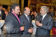 Placido Domingo - Staatsoper - Mi 14.11.2012 - 48