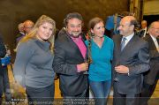 Placido Domingo - Staatsoper - Mi 14.11.2012 - 49