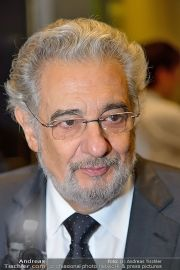 Placido Domingo - Staatsoper - Mi 14.11.2012 - 5
