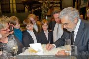 Placido Domingo - Staatsoper - Mi 14.11.2012 - 52
