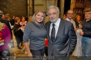 Placido Domingo - Staatsoper - Mi 14.11.2012 - 53