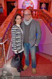 Törggelen - Palais Harrach - Do 15.11.2012 - 4