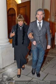 Tina Turner - Freyung Wien - Do 15.11.2012 - 11