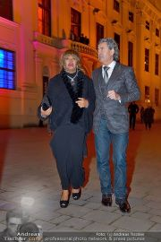 Tina Turner - Freyung Wien - Do 15.11.2012 - 4