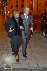 Tina Turner - Freyung Wien - Do 15.11.2012 - 6